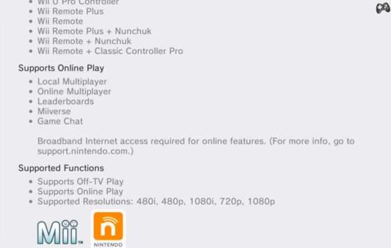 GAME CHAT captura eShop USA 00