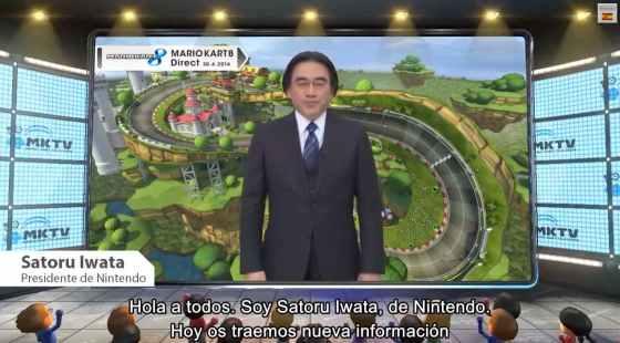 Iwata MK Direct 00