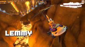 Lemmy MK8 Direct 00