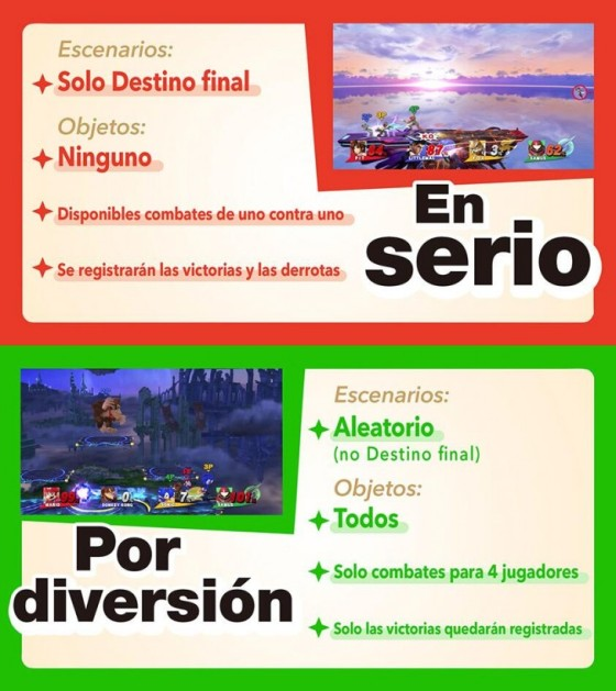 modos juegos online 00