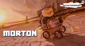 Morton MK8 Direct 00