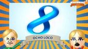 Ocho Loco MK 8 Direct 00