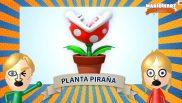 Planta Carnivora MK 8 direct 00