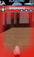 ShurikenTraining03