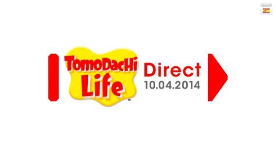 Tomodachi Life Direct 00