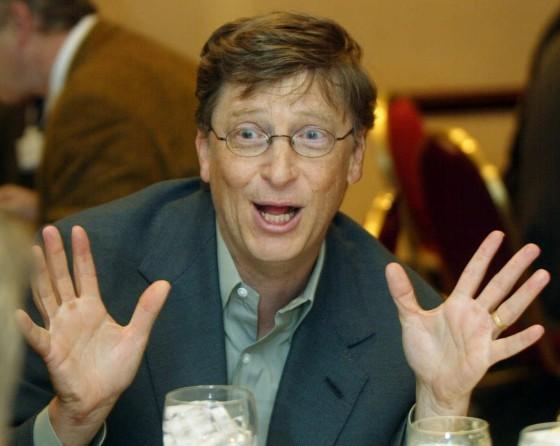 Bill Gates 00