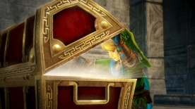 Hyrule Warrior Wii U 08