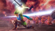Hyrule Warrior Wii U 16