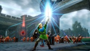 Hyrule Warrior Wii U 18