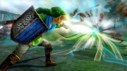 Hyrule Warrior Wii U 20