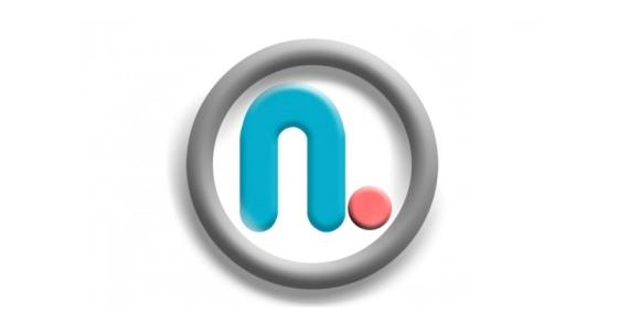 Logo NextN