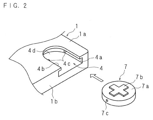 Patente cambia botones 01