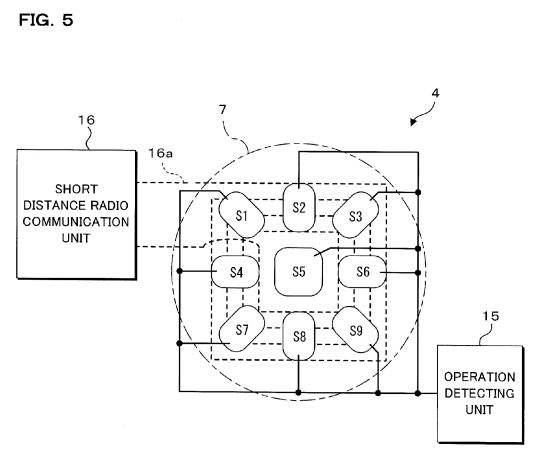 Patente cambia botones 02