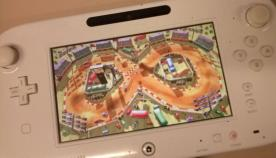 Rock´n Racing Off Road en GamePad 00