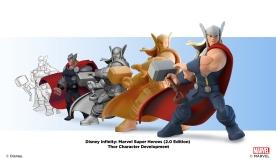 Thor Disney Infinity2 00