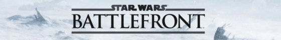 EA - Star Wars: Battlefront