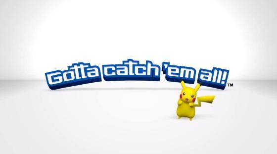 Hazte con Todos Pokemon Zafiro Rubi 00