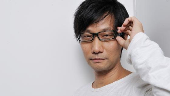 Hideo Kojima blnc 00