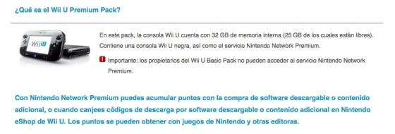 Nintendo Network Premium 01
