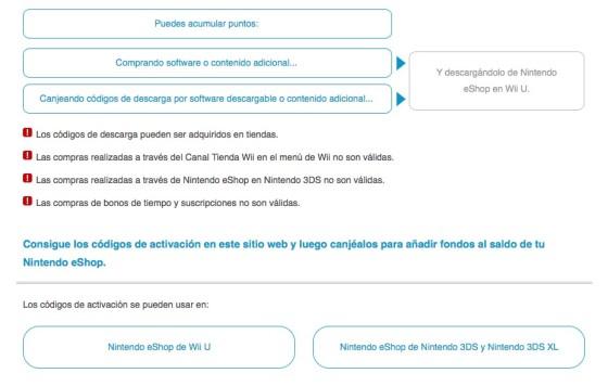 Nintendo Network Premium 02