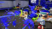Splatoon Wii U 07