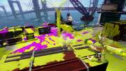 Splatoon Wii U 09