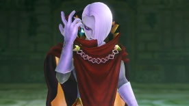 Hyrule Warriors Jul 14