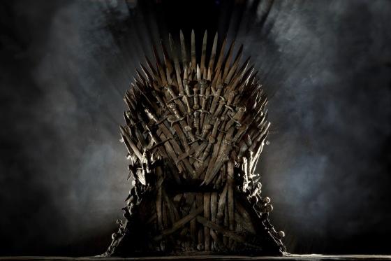 tronos 1000 espadas