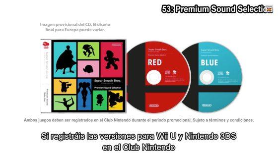 BSO Super Smash Bros 00