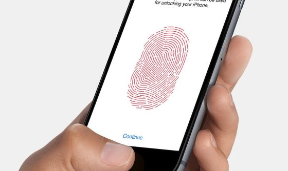 Iphone 6 Touch Id 01