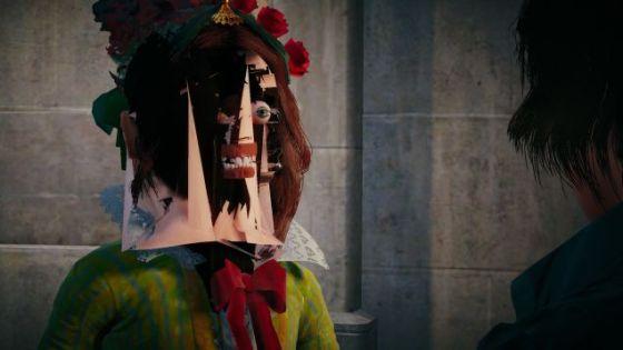 Assassins Creed Unity errores 03