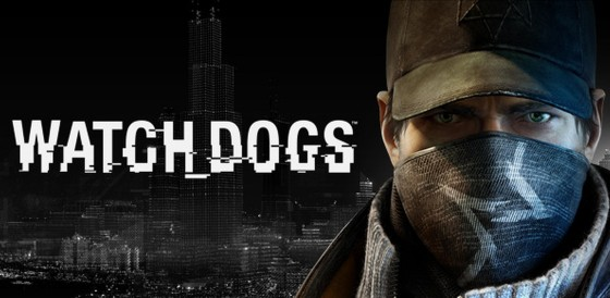 Watch-Dogs titulo 00