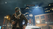 watchdogs WiiU 00