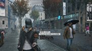 watchdogs WiiU 02