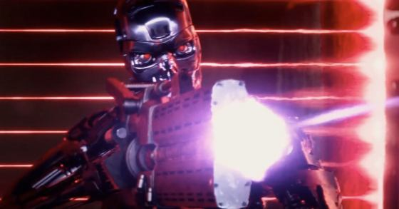 Terminator Genesis 00
