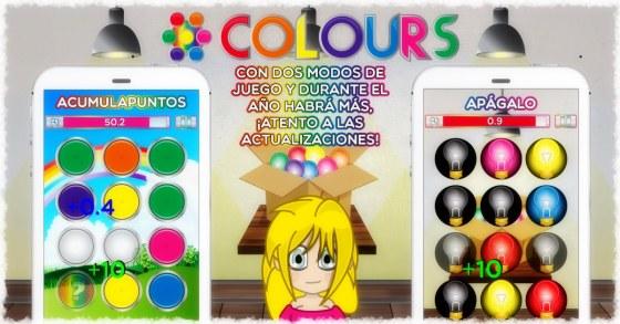 Colours 00