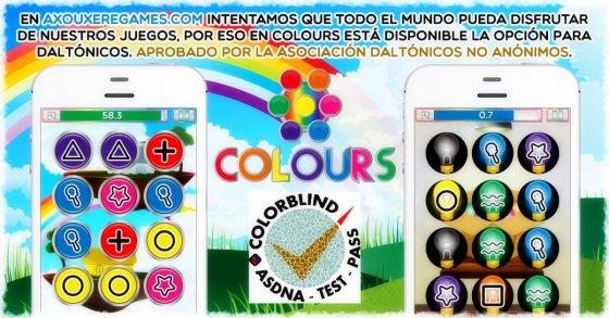 Colours 01