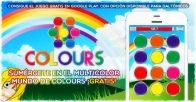 Colours 02