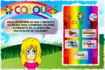 Colours 04