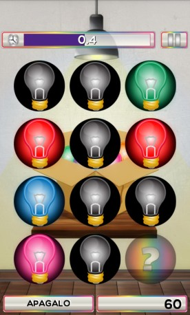 Colours 05