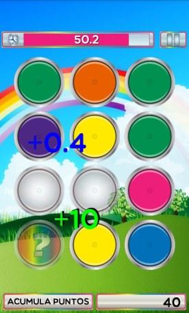 Colours 06