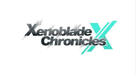 Xenoblade Chronicles 2015 00