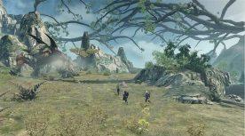 Xenoblade Chronicles 2015 05