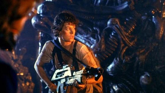 Aliens El regreso 00