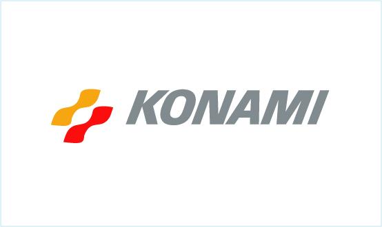 konami logo peq 00