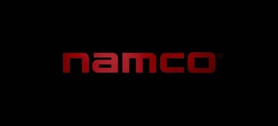 Namco Logo peq 00