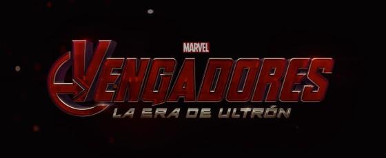 Vengadores 2 LaEradeUltron Credito