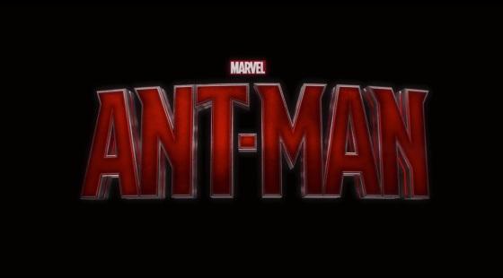 AntMan logo 00