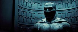Batman VS Superman 02