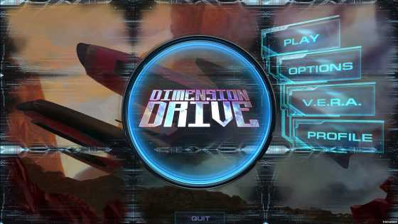 Dimension Drive 03